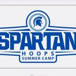 Spartan Hoops Camp (2019) – UPDATE