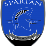 Spartan Soccer Camp June 10th-12th