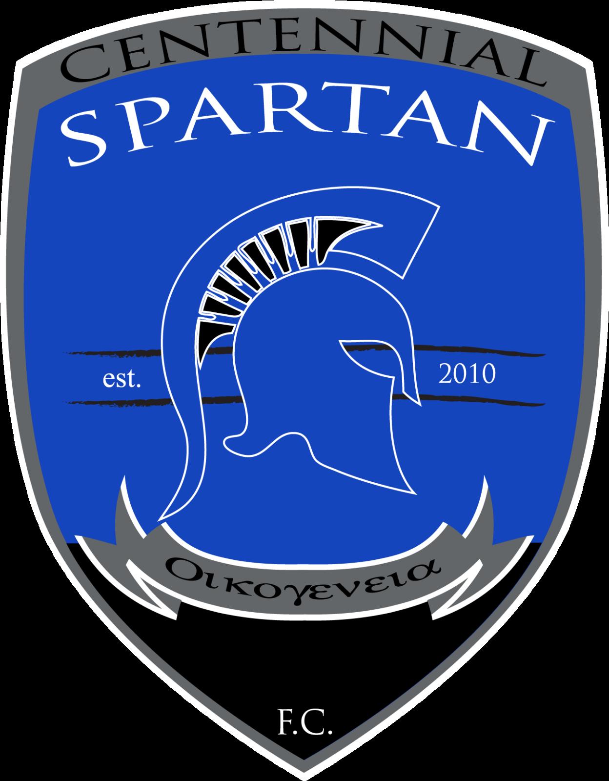Spartan Soccer Camp June 10th-12th