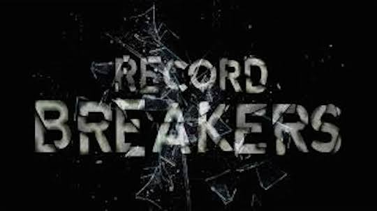 CHS Basketball Records