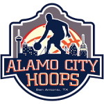 Alamo City Hoops – Itinerary (Nov. 15-16)