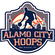 Alamo City Hoops – Itinerary (Nov. 15-16)
