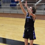 Spartans Get 1st Win of Season