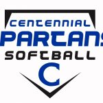 Six RBI Day For Jalynn Vasquez Seals The Deal In Centennial Spartans Varsity's Victory Over Grandview