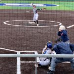 Softball Week 1 Tournament Wrap Up