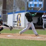 WESTFIELD DROPS TWO GAMES IN CRAWFORDSVILLE TOURNEY