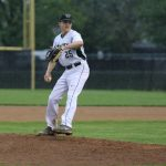Pitching Dominates as Rocks Win 1-0 Thriller