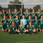 Girls Soccer defeats Lebanon