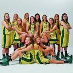 Vote for Girls Basketball Team – Team of the Week