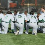 Rocks Bats Silent in Loss to Zionsville