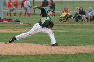 2014 Northwestern Game