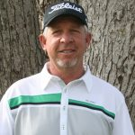 Jon Hoover-Indiana PGA Teaching Pro of the Year