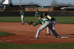 2015 Mt. Vernon Game