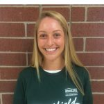 Henderson-Athlete of the Week