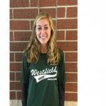 Devon Leahy – Athlete of the Week