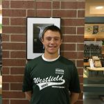 Brian Skelton – Athlete of the Week