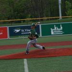 Rocks Rally to Defeat Kokomo 8-5