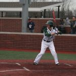 Rocks Fall to Zionsville