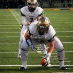 Westfield High School Varsity Football falls to Avon High School 24-6