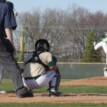 Rocks Win Hoosier Crossroads Conference Series Over HSE
