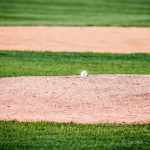 Rocks Outlast Flashes to Sweep HCC Series