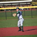 Rocks Split HCC Series with Fishers