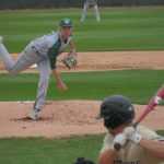 Rocks Drop Final Two Games of Three Game Series with Noblesville