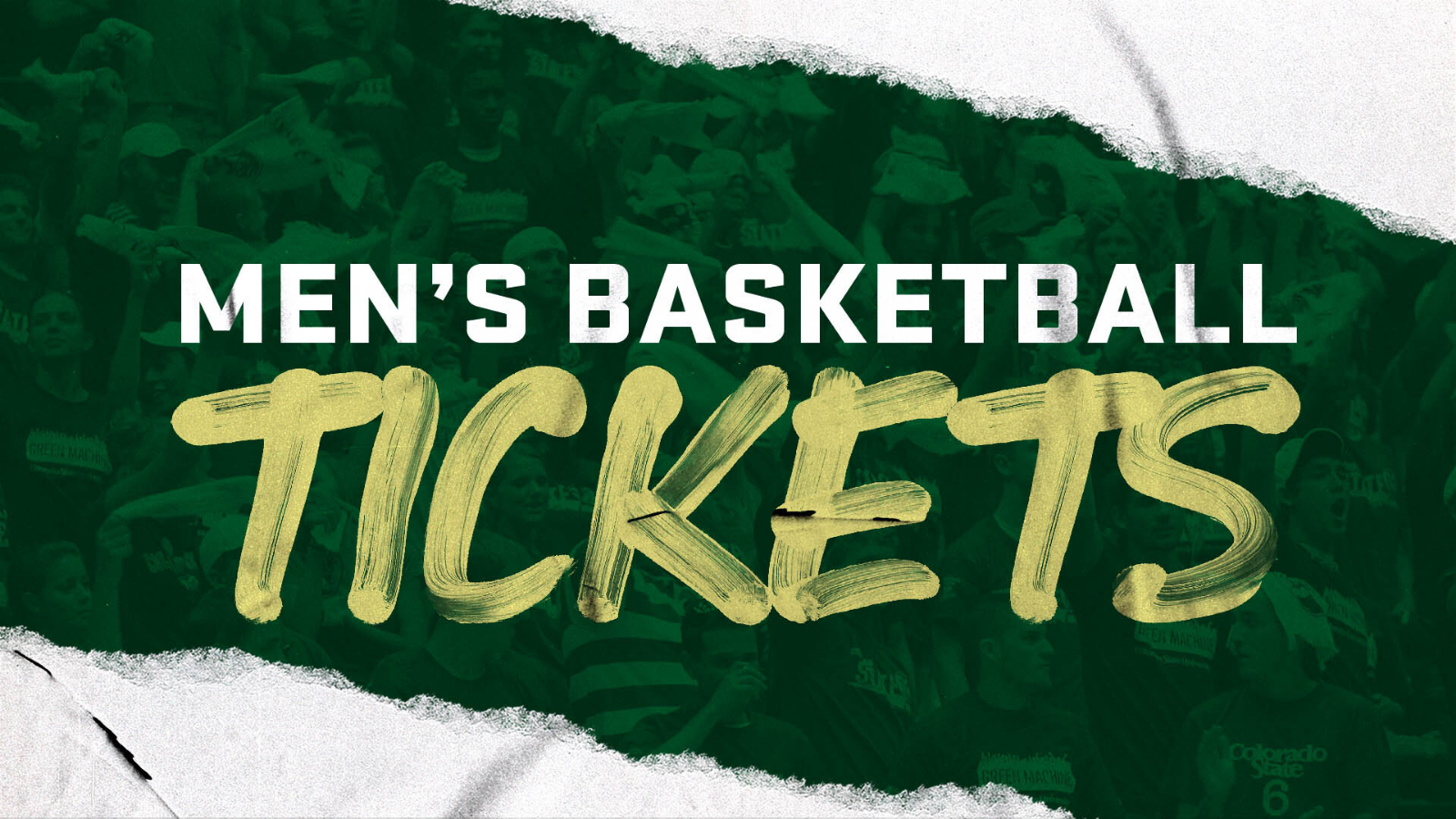 Ticket Info:  Boys Basketball vs Decatur Central