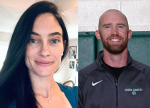 Westfield Hires new Cross Country Coaches