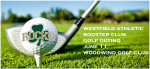 WABC Golf Outing June 11