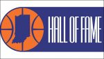 Boys & Girls Basketball Invited to Hall of Fame Tournament