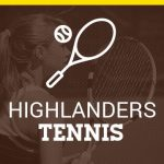 Girls Tennis Wins OAA White – Qualifies for State Finals