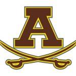 Adams Athletics Needs Your Help