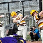 Avondale Slips Past Highlanders