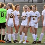 Soccer Tops Seaholm