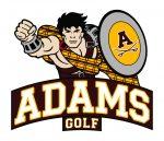 Athletics Returns With Girls Golf Victory