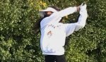 Girls Golf Wins OAA Title, Ready for State Tourney