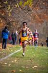 Highlander Highlights – Fall Sports