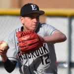 Jay County's sixth inning charge helps upend the Eastbrook Panthers, 6-5