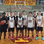 Hoosier Gym – Boys Basketball Ticket Information