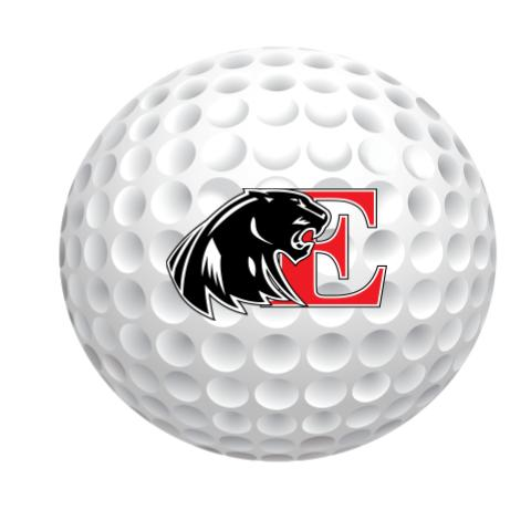 Lady Panther Golfers Victorious