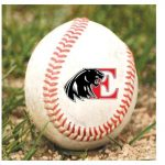 Eastbrook Baseball Fan Gear