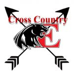 Panther Cross Country Summer Information