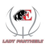 Lady Panther Fan Gear is now Available!