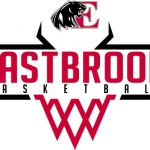 Eastbrook Boys Basketball Summer Information