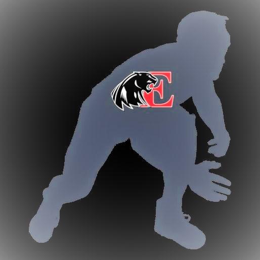 Eastbrook Youth Wrestling Club