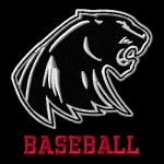 Eastbrook Baseball falls to Norwell