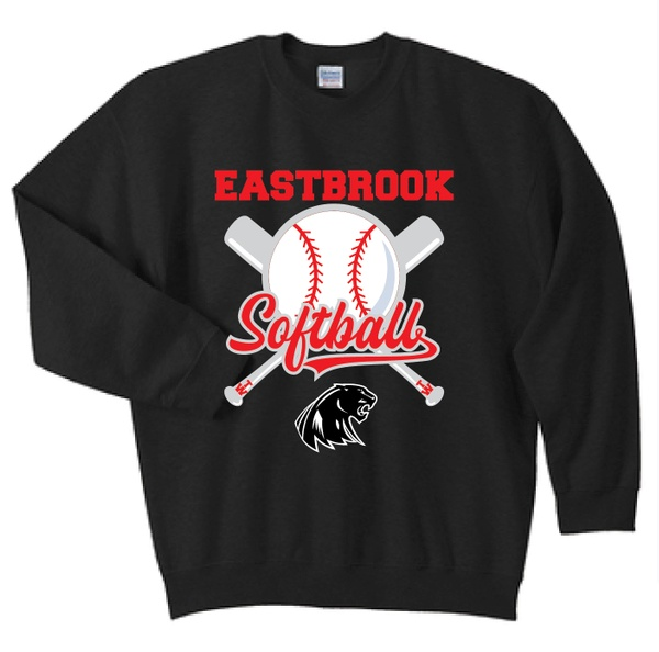 Softball Team Store and Fan Gear Now Open until 3/12/21