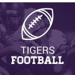 Varsity Football to Host First Round of Playoffs