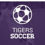 Perfection: Saluda Boys' JV Soccer